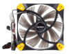 Antec TrueQuiet 120mm Case Fan -- 70506