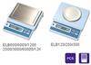 Portable Electronic Balance -- EL200