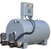 Boiler Feed Pump -- 5000 Series - Image