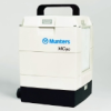 MG90 Desiccant Dehumidifiers