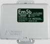 Data Logger -- EM5b