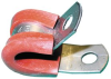SPC TECHNOLOGY - SPC11144 - Cushioned Cable Clamps -- 259532 - Image
