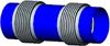 Universal Expansion Joint -- 22UFS015033