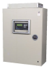 Induction Heating Inverter - Standard Dual Inverter Systems -- IHI2-100K-480-M - Image
