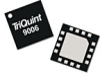High Linearity Low Noise Gain Block -- TQP3M9006
