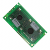 Display Modules - LCD, OLED Character and Numeric -- 153-1093-ND