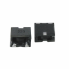 Fixed Inductors -- SCEP104L-4R3-ND -Image