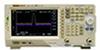 Com-Power SPA-815TGE