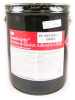 3M 1300L Neoprene High Performance Rubber and Gasket Adhesive Yellow 5 gal Pail -- 1300L 5 GALLON PAIL