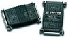 Pocket-Sized Bit Error-Rate Tester -- Model 55 - Image