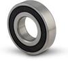 Plain Ball Bearings-Shielded Type -- BB#RXX-8XXX