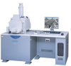 Scanning Electron Microscope -- S-3700N -- View Larger Image