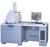 Scanning Electron Microscope -- S-3700N