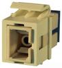 Modular Jack -- KSSC-I - Image