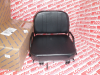 WISE INDUSTRIES WM1177 ( FORKLIFT SEAT 6IN FORE AND AFT ADJUSTER ) -- View Larger Image