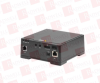 AXIS COMMUNICATIONS F41-MAIN-UNIT ( VIDEO SERVER, COMPRESSION TYPE H.264, HDTV, 1080P, IP SIGNAL PROCESS, 0658-001 ) -Image