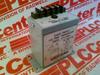 AMETEK VT-110-A4 ( VOLTAGE TRANSDUCER ) -Image