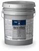 100% Solids Self-leveling Epoxy -- ArmorSeal®Tread-Plex Water Based Coating