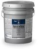 100% Solids Self-leveling Epoxy -- ArmorSeal®Tread-Plex Water Based Coating