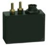 Barometric Pressure Sensor -- BAROP - Image