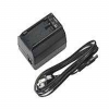 Canon CA 920 - Power adapter + battery charger - 1 output co -- 8029A002