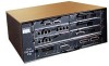 Cisco 7206 VXR - Router - Gigabit Ethernet - rack-mountable -- 7206VXR/NPE-G2