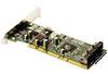 Supermicro 8-Port Serial ATA Card -- AOC-SAT2-MV8