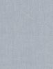Flaxen Satin Fabric -- 4142/10