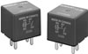 Omron Automotive Relays -- G8W Series