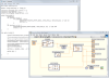 LabVIEW C Generator 1 Year Lease, Include 1 Year SSP -- 781433-35