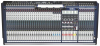 GB8 Series 32-Channel Large Venue Mixer -- 37035