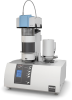 Perseus – The Revolution in STA-FTIR Coupling - Perseus STA 449 F1/F3