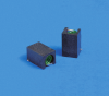 High Reliability Air Core Inductor -- ML536RATR54_LZ
