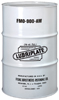 3000 Series Extreme Pressure Grease -- L0108-098