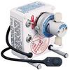 Compact Metering Pumps -- GO-07115-12