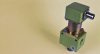 Solenoid Valves, 2-Way Direct Acting -- V14500 Series - Image