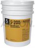 AXEON Antiscalant -- S-200