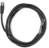 RJ50 to Pigtail Cables -- 195950-10-Image