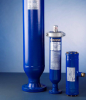 Appendage-type Suction And Discharge Stabilizers, SurgeTek™