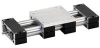 Twin Tube Linear Actuator With Spindle Drive -- EPX 18