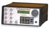 Digital Delay / Pulse Generators -- Quantum Composers 9618 Plus