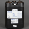 Resinlab EP1121 Epoxy Encapsulant Part A Black 5 gal Pail -- EP1121 BLACK - A PL