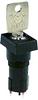 Keylock Switches -- 1715-1026-ND - Image