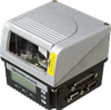 Barcode scanner -- VB34-2500