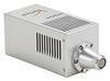 Silicon Drift X-ray Detector (SDD) -- Vortex® - Image