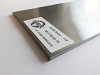 MuMETAL® Stress Annealed Plate -- MU098-24-60