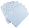 Sheet Protector -- 5410 - Image