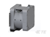 Cable Actuated Position Sensors -- SKH-400-4 -Image