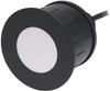AR41 Ultrasonic Airducer® Transducer - Image