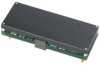DC DC Converters -- 0RCY-80R03L-ND - Image
